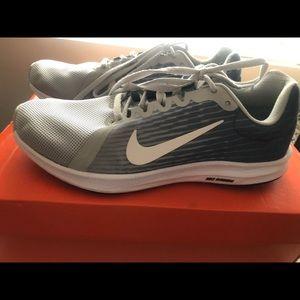 Women's Nike size 7.5
